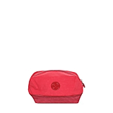The Official Spanish Kipling Online Store Accesorios escolares  MARNA