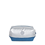 The Official UK Kipling Online Store School accessories  MARNA