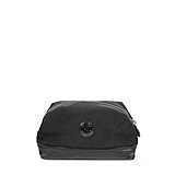 The Official UK Kipling Online Store Luggage MARNA