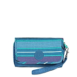 The Official French Kipling Online Store School accessories  MAKE UP POUCH