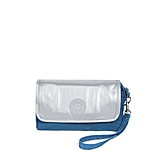 The Official Kipling Online Store School accessories  MAKE UP POUCH
