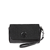 The Official Spanish Kipling Online Store Accesorios escolares  MAKE UP POUCH