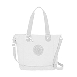 The Official Spanish Kipling Online Store Bolsos de hombro SHOPPER COMBO
