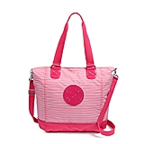 The Official Dutch Kipling Online Store All handbags SHOPPER COMBO