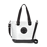 The Official German Kipling Online Store Shoulder bags SHOPPER COMBO