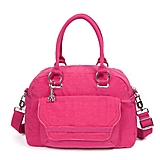 The Official Spanish Kipling Online Store All handbags SABIN SN