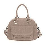 The Official Dutch Kipling Online Store All handbags SABIN SN