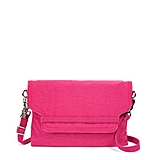 The Official French Kipling Online Store Clutch Handbags DREW SN