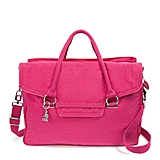The Official Dutch Kipling Online Store alle laptoptassen SUPER CITY BAG SN