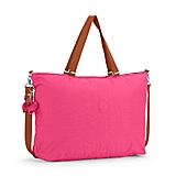 The Official Belgian Kipling Online Store All handbags GO GO BAG