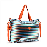 The Official Belgian Kipling Online Store Schultertasche GO GO BAG