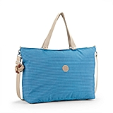 The Official French Kipling Online Store All handbags GO GO BAG