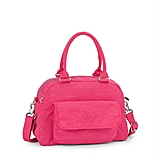 The Official French Kipling Online Store Tous les sacs à main Sabin