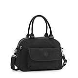 The Official French Kipling Online Store Shoulder handbags Sabin