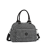 The Official International Kipling Online Store Shoulder handbags Sabin