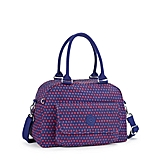 The Official Belgian Kipling Online Store Shoulder handbags Sabin