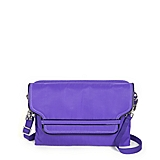 The Official Belgian Kipling Online Store Clutch Handbags DREW SS