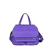 The Official French Kipling Online Store All handbags GRYTA SS