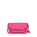 The Official Dutch Kipling Online Store Clutch Handbags LENORE SS