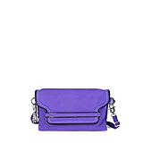 The Official Belgian Kipling Online Store Clutch Handbags LENORE SS