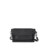 The Official German Kipling Online Store Shoulder bags LENORE SS