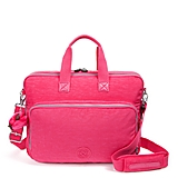 The Official Kipling Online Store Business laptop bags NEW ARNE