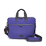 The Official French Kipling Online Store Business laptop bags NEW ARNE