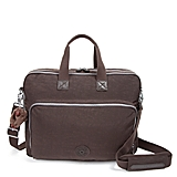 The Official German Kipling Online Store Business laptop bags NEW ARNE
