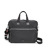 The Official Dutch Kipling Online Store Business laptop bags NEW ARNE