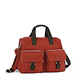 The Official German Kipling Online Store All laptop bags NEW BECKY
