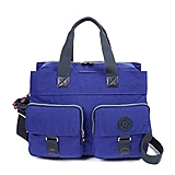 The Official Kipling Online Store All laptop bags NEW BECKY