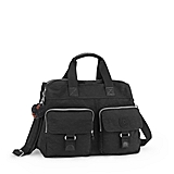 The Official International Kipling Online Store All laptop bags NEW BECKY