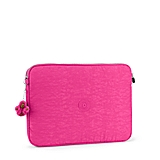 The Official Spanish Kipling Online Store Para portátiles DIGI SLEEVE 13