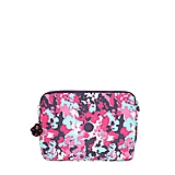 The Official French Kipling Online Store All laptop bags DIGI SLEEVE 13
