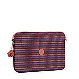 The Official Belgian Kipling Online Store alle laptoptassen DIGI SLEEVE 13