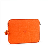The Official International Kipling Online Store iPod & iPad DIGI SLEEVE 13