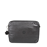 The Official German Kipling Online Store All laptop bags DIGI SLEEVE 13