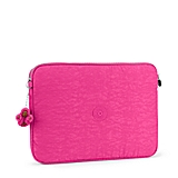 The Official Spanish Kipling Online Store Para portátiles DIGI SLEEVE 15