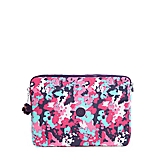 The Official UK Kipling Online Store All laptop bags DIGI SLEEVE 15