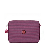 The Official French Kipling Online Store Sacs ordinateur  DIGI SLEEVE 15""