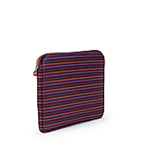 The Official French Kipling Online Store iPod & iPad DIGI SLEEVE 15