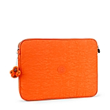 The Official Kipling Online Store All laptop bags DIGI SLEEVE 15