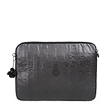 The Official Dutch Kipling Online Store alle laptoptassen DIGI SLEEVE 15