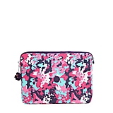 The Official French Kipling Online Store All laptop bags DIGI SLEEVE 17