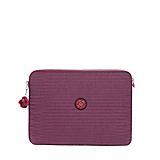 The Official Spanish Kipling Online Store Todos los bolsos Outlet DIGI SLEEVE 17""