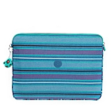 The Official Spanish Kipling Online Store All laptop bags DIGI SLEEVE 17