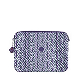 The Official UK Kipling Online Store All Outlet Bags DIGI SLEEVE 17""