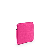 The Official Kipling Online Store iPod & iPad DIGI TOUCH SLEEVE