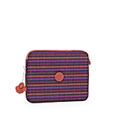 The Official French Kipling Online Store All laptop bags DIGI TOUCH SLEEVE