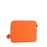 The Official French Kipling Online Store Tous les sacs  pour ordinateur DIGI TOUCH SLEEVE